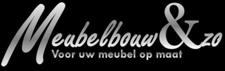 Meubelbouw&zo